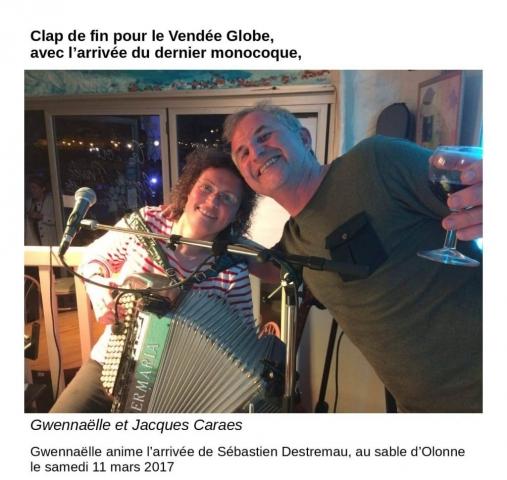 jacques-caraes-gwennaelle-le-grand-vendee-globe-mars-2017-presse
