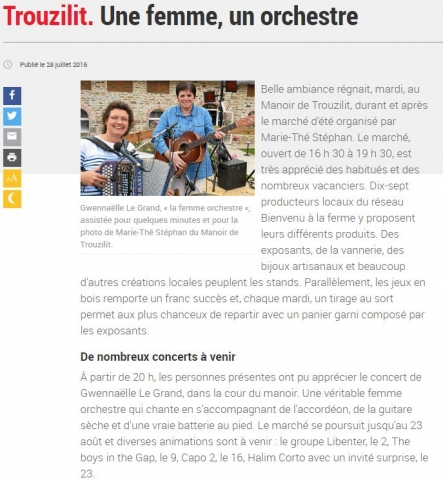trouzilit-2016-gwenaelle-le-grand-femme-orchestre